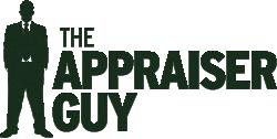 The Appraiser Guy